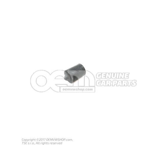 Tope elastico 431253149A