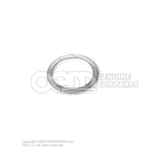 Anillo junta N 0138487