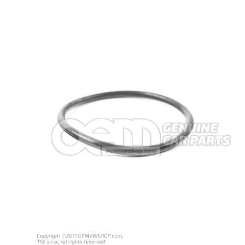 Уплотнительное кольцо 003519063