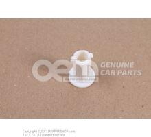 Coussinet 357711166A