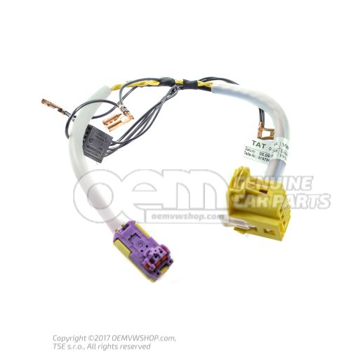 airbag wiring harness airbag wiring harness wiring set for airbag steering wheel with  airbag wiring harness wiring set for