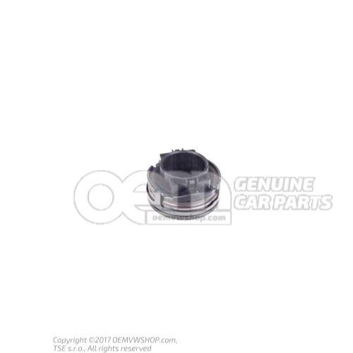 Release bearing 01E141165D