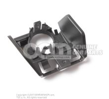 Support Audi TT/TTS Coupe/Roadster 8S 8S0853231A