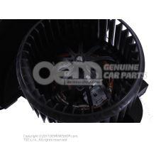 Ventilation Audi Q7 4L 4L2820021B