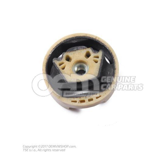 橡胶金属支座 1K0199868Q