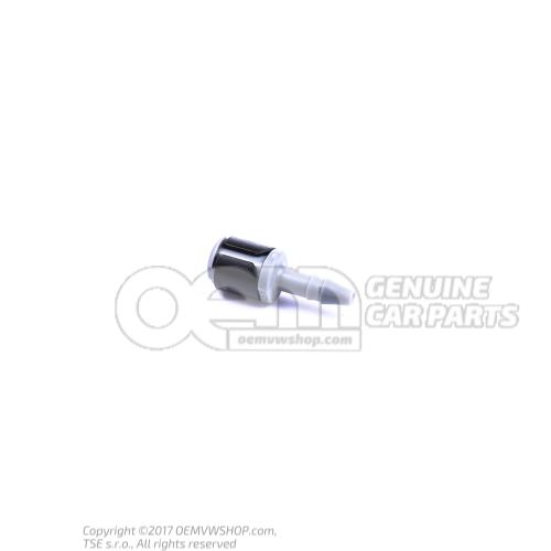 Coupling element 1J0955875P