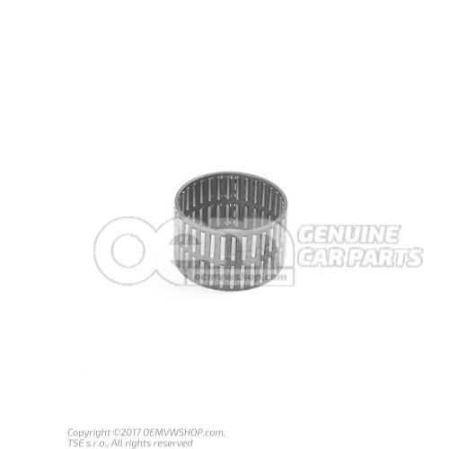 Needle bearing - 01E311207