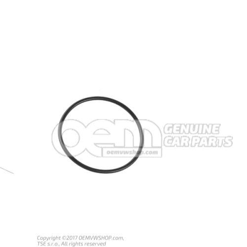 Уплотнительное кольцо 010409580