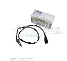 废气温度传感器 03L906088BS