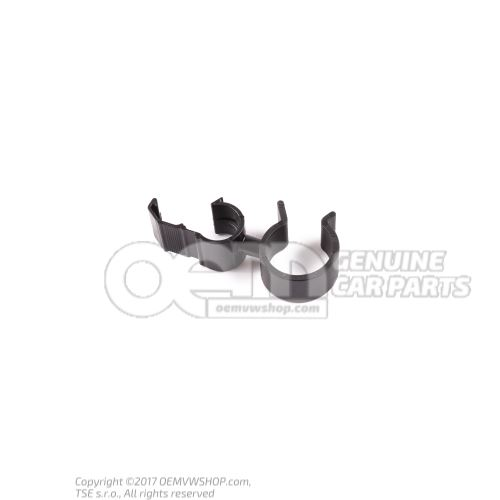 N  10538801 Support 19X12X10