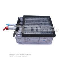 Evaporator 7E0820105A