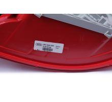 Tail light Audi A3 Saloon/Sportback 8P 8P3945095