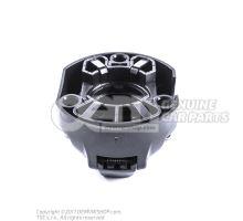Caja p. toma de corriente/ conduccion con remolque 3D0945505A