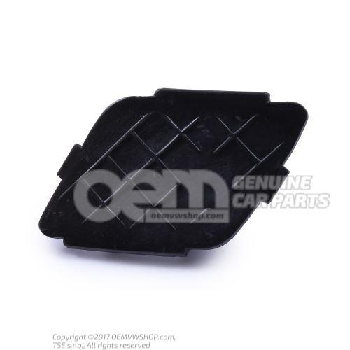 Porte-injecteur 7M7807197A