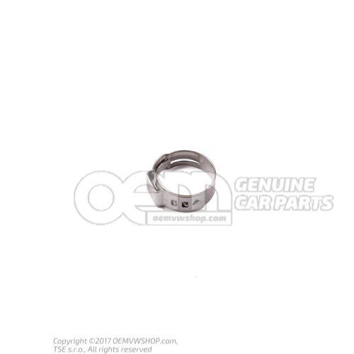 Abrazadera N 10255501
