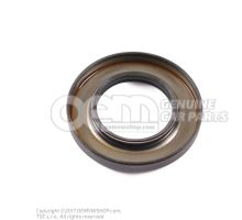 Radial shaft seal 857525275