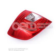 Tail light Skoda Superb 3T 3T9945095A