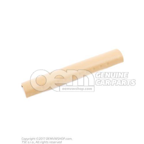 Cache beige 3B0867175 41B