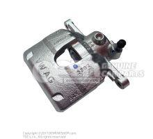 Корпус тормозного суппорта 6RF615123